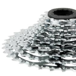 10S 11 x 36 Mountain Bike Cassette
