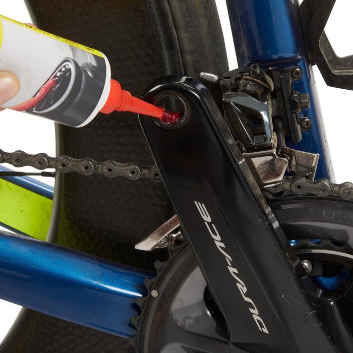 Fahrrad-Fett Teflon Tube
