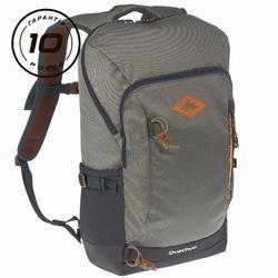 20Л Рюкзак NH500...