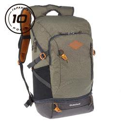 Рюкзак для хайкінгу...