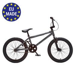 Велосипед 100 Wipe BMX