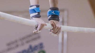 Gymnastique%20Artistique%20F%C3%A9minine-maniques.jpg