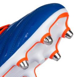 Rugbyschoenen Malice (10 hybride noppen)