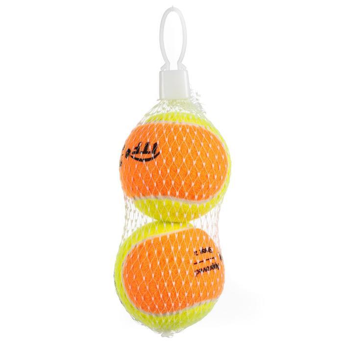 Beachtennisball BTB 900 S X2