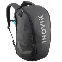 Rucksack für Langlaufschuhe und Zubehör XC S Bootbag 500