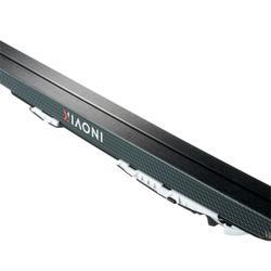 Ski de fond skating 900 cambre SOFT adulte + Fixation Rottefella Xcelerator