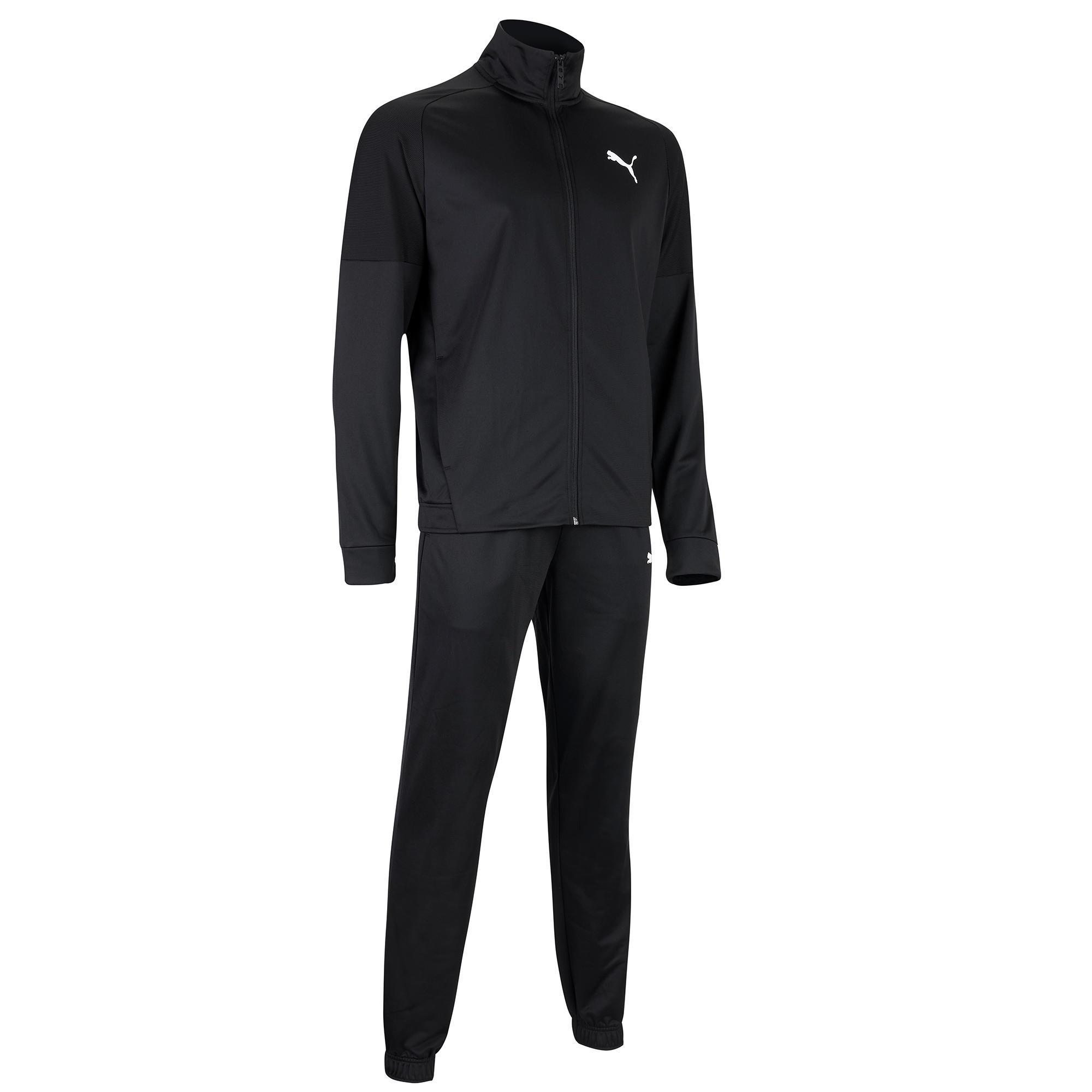 thoughts on sale retailer multiple colors Survêtements de Sport Homme | Decathlon