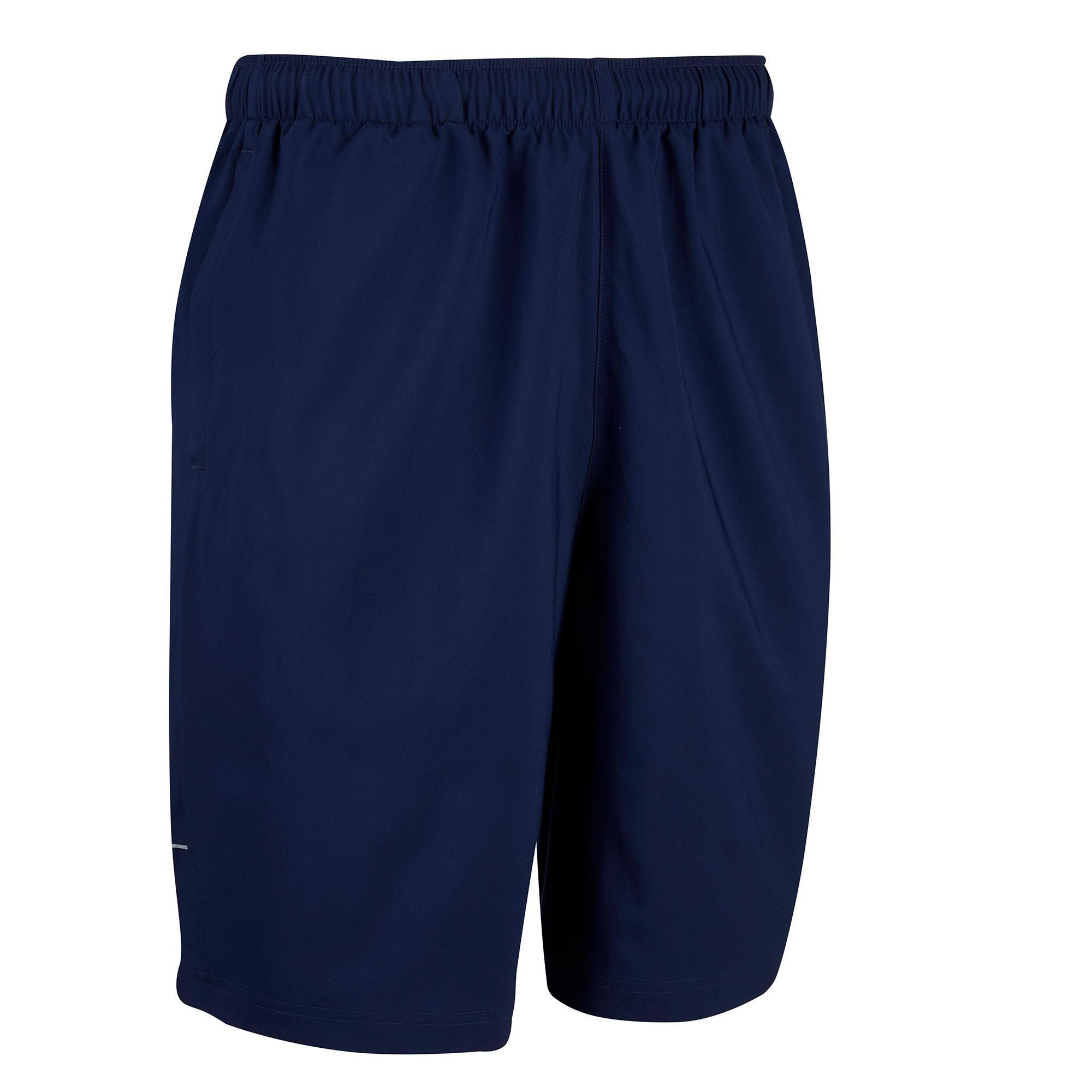 Größe 7 riesige Auswahl an Neue Produkte Shorts Herren | kurze Hosen & kurze Tights | DECATHLON