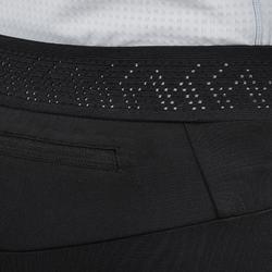 Langlauftights XC S 500 Herren schwarz