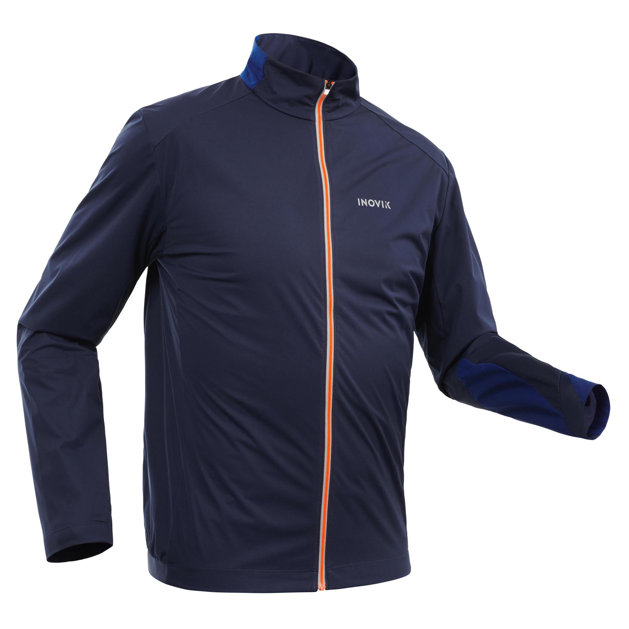 Jachetă XC S SOFT 500