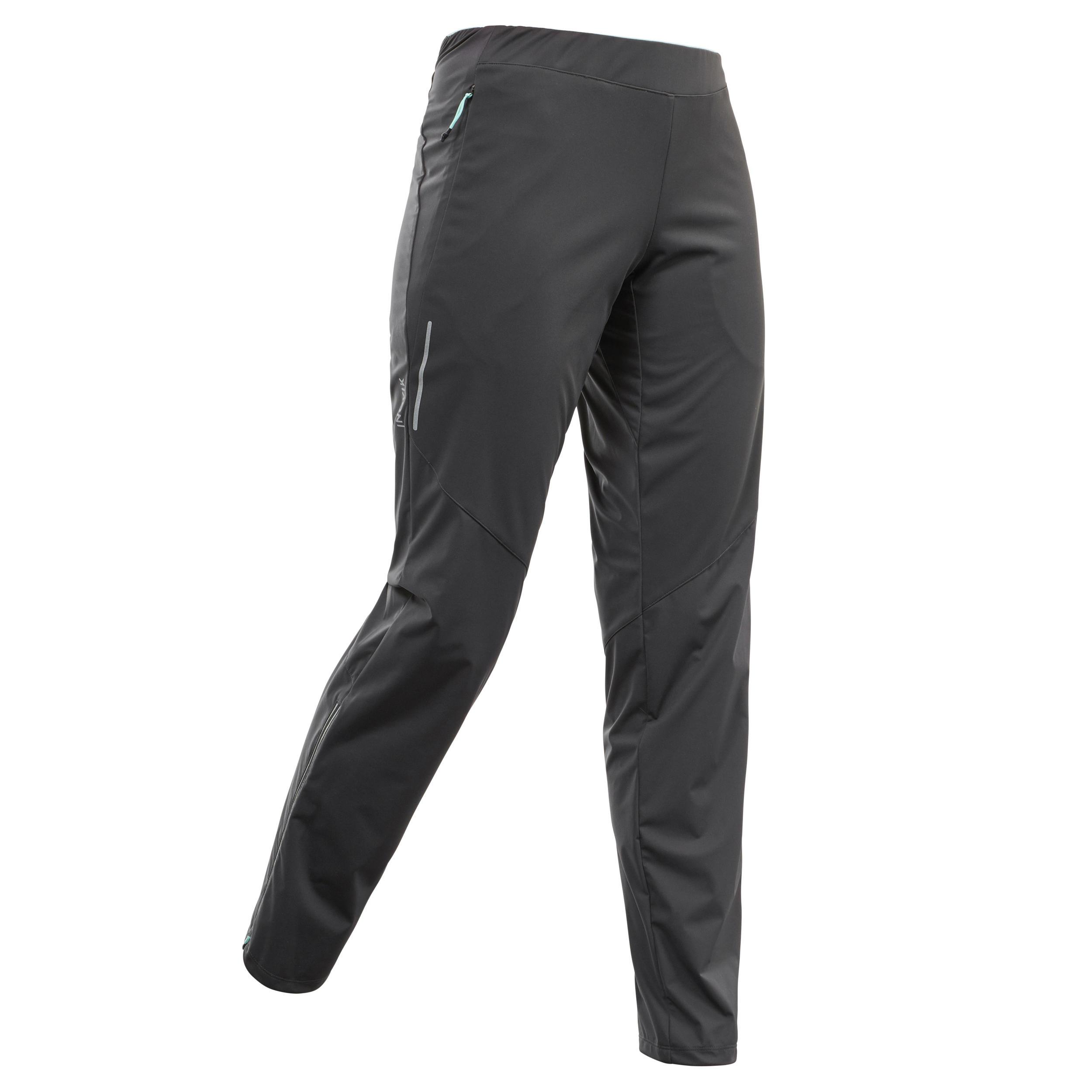 Pantalon XC S 500 Damă imagine