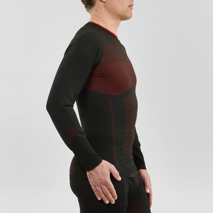 Sous-vêtement technique ski de fond - XC S UW 500 homme