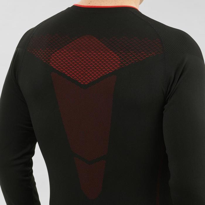 Sous-vêtement technique ski de fond - XC S UW 900 homme