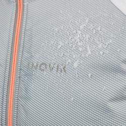 Langlaufjacke XC S 550 Damen weiß