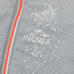 Langlaufweste XC S 500 Damen weiß