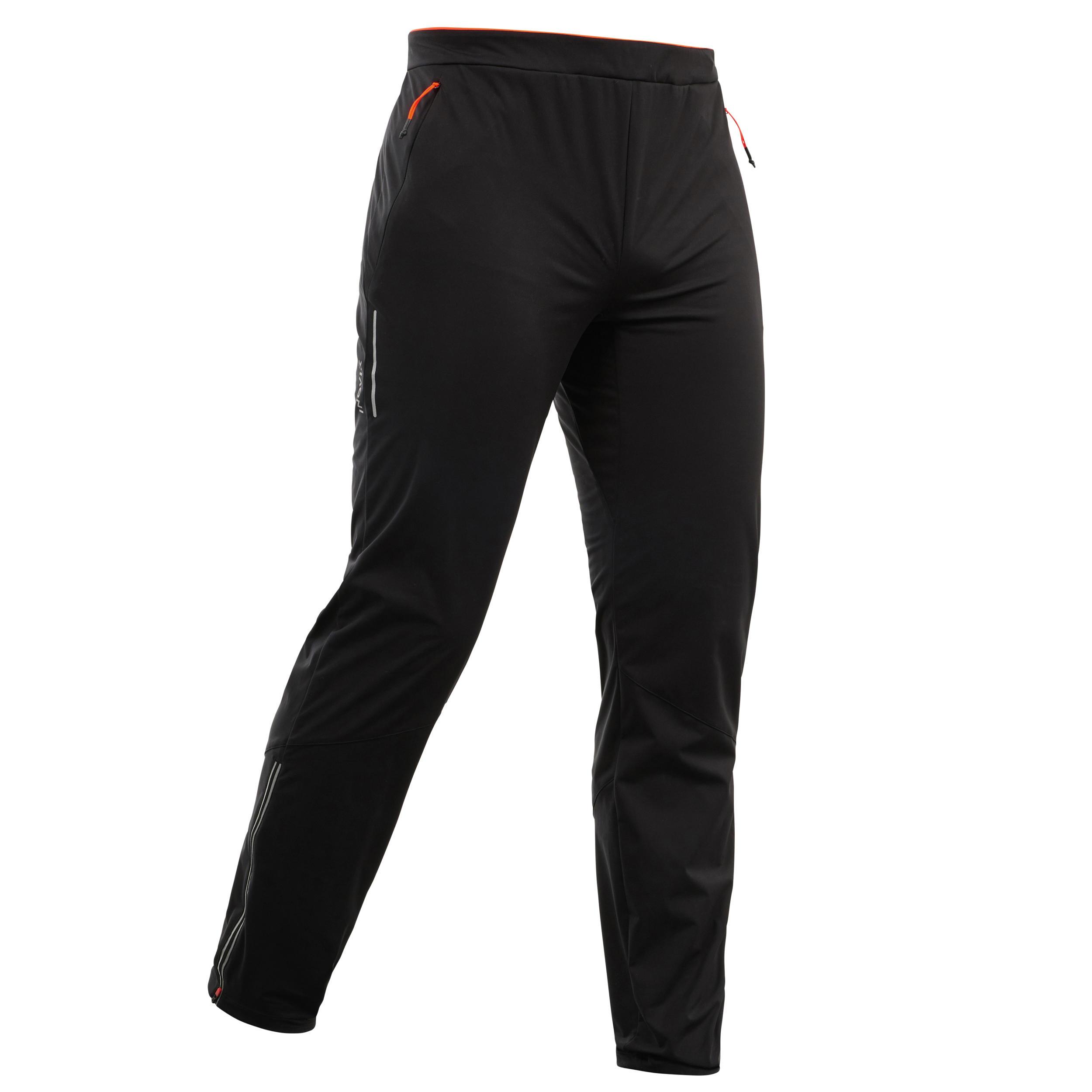 Pantalon XC S 500 Bărbați imagine