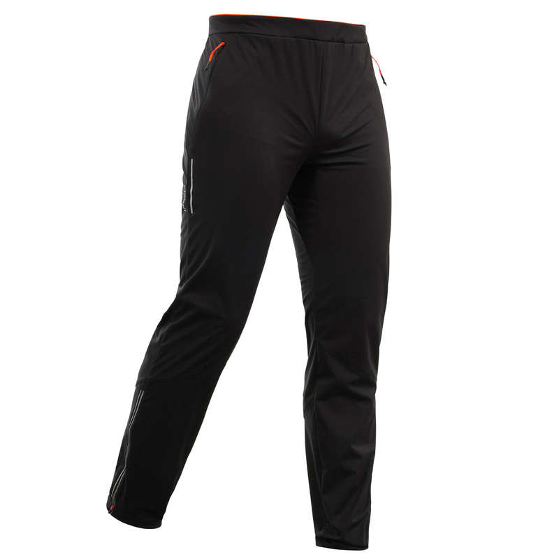 ADULT CROSS COUNTRY CLOTHING - Men's Trousers XC S Pant 500 INOVIK