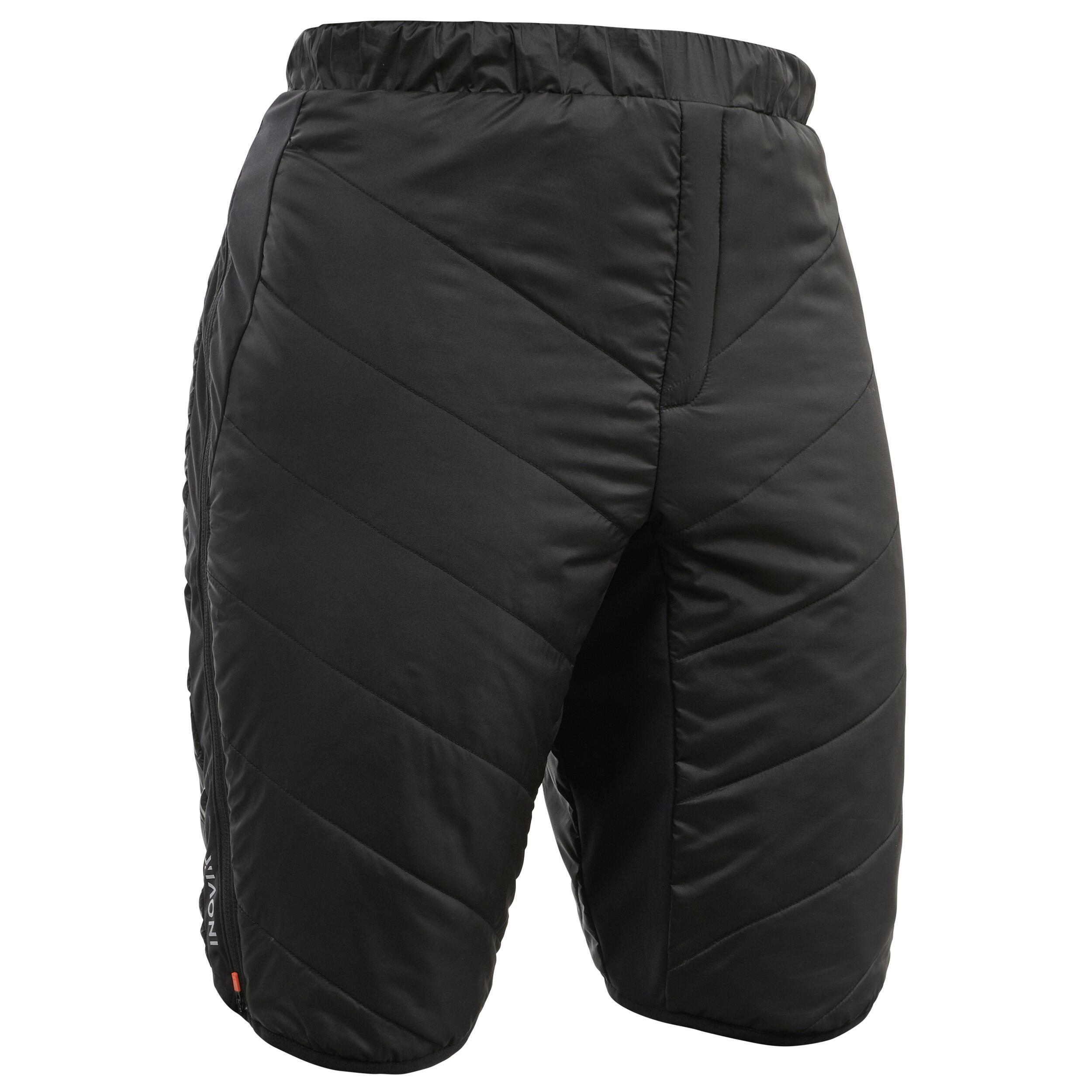 exclusive deals uk cheap sale delicate colors Shorts Herren | kurze Hosen & kurze Tights | DECATHLON