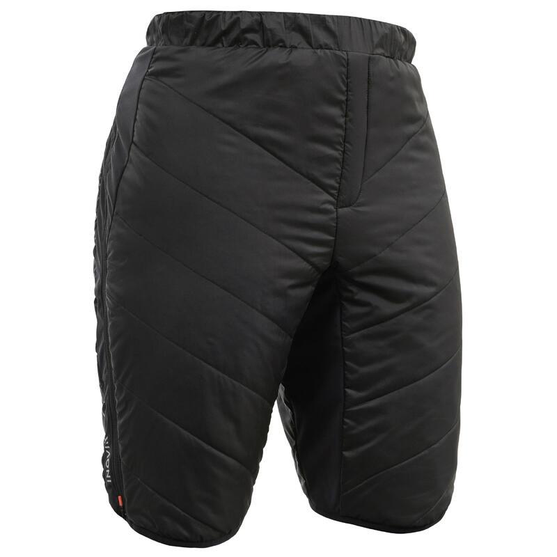 ECOdesign šortky a sukně