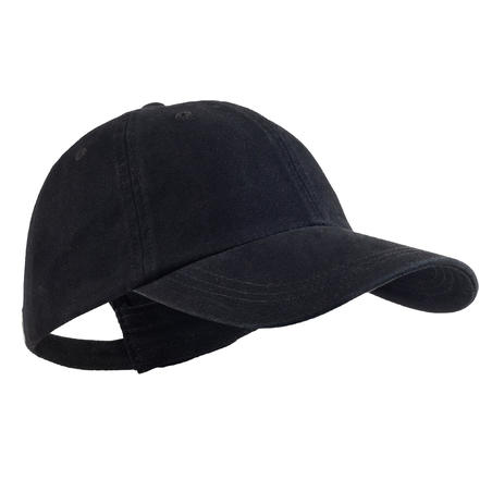 Cardio Fitness Training Cap