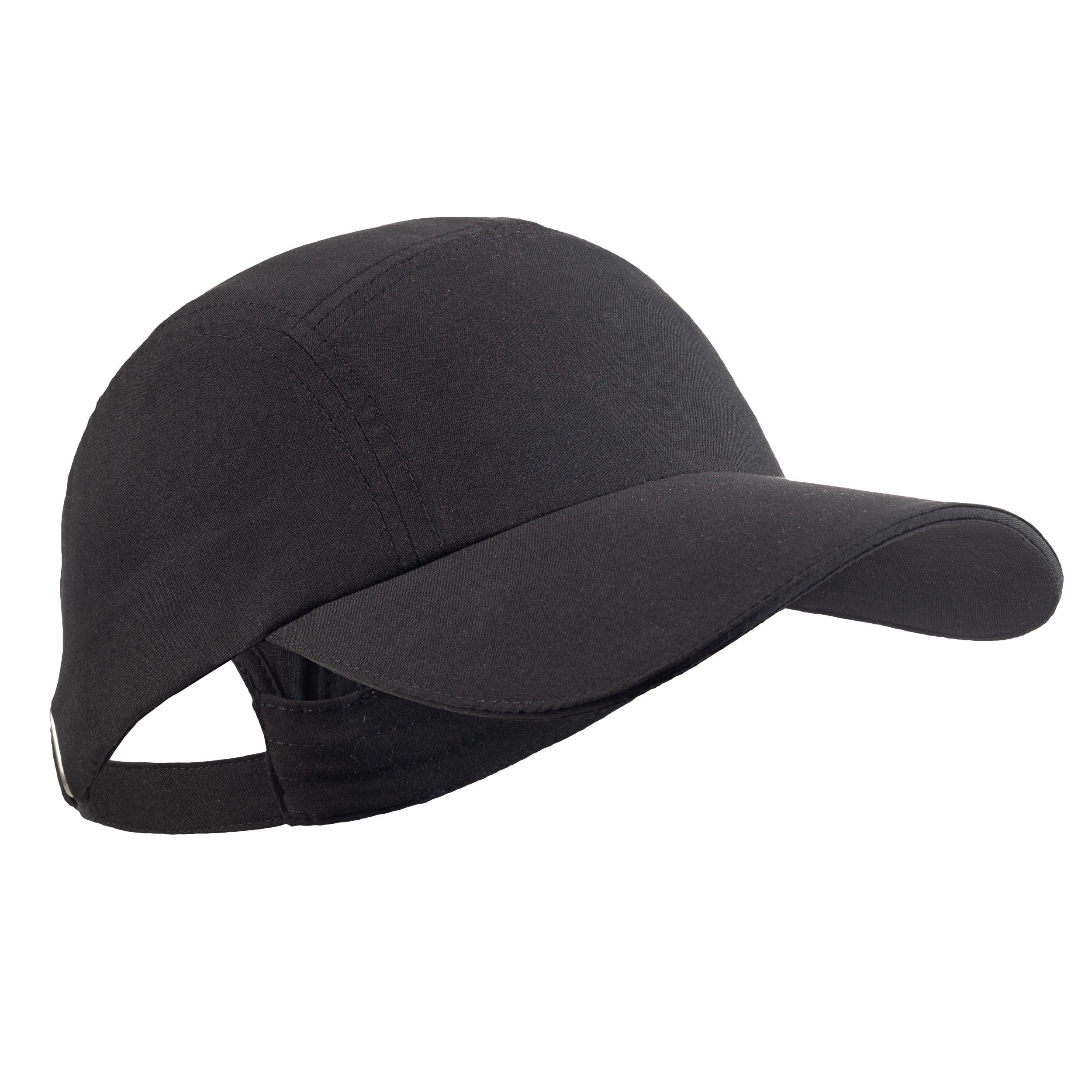 Şapcă fitness Nike negru imagine