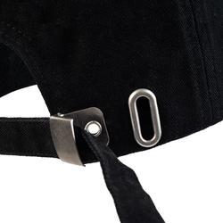 Cap Fitness Cardio schwarz