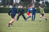 conseils-les-différentes-pratiques-du-rugby
