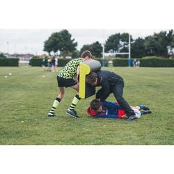 Rugbystootkussen voor kinderen