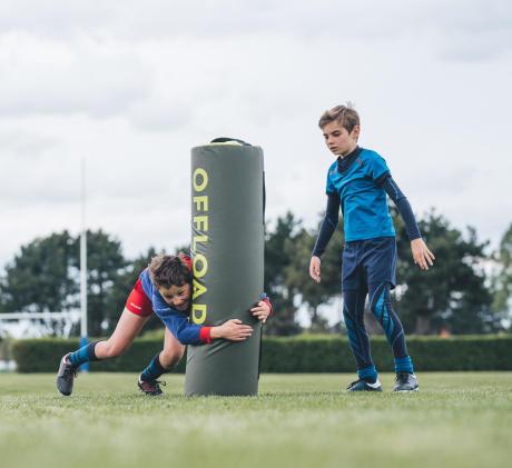 conseils-devenir-entraineur-de-rugby-quels-diplômes