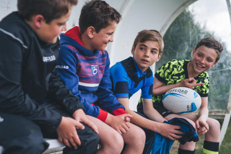 offload-rugby-junior-kit
