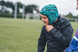 conseils-comment-choisir-son-casque-de-rugby