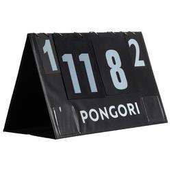 MARCADOR DE PUNTOS PARA PING PONG