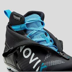 Chaussure de ski de fond classique XC S BOOTS 900 ADULTE