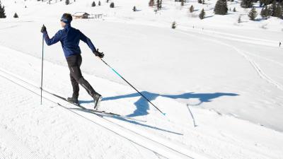 ski%20de%20fond.jpg