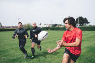 conseils-rugby-la-coupe-deurope-des-clubs