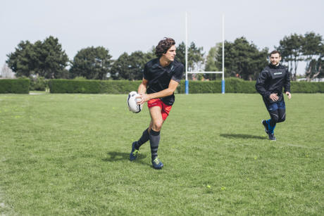 offload-rugby-le-rugby-international