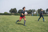 advice-skills-rugby-how-to-do-a-sidestep