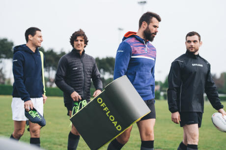 offload-rugby-training-equipment