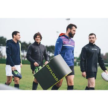 offload-rugby-le-matériel-entrainement