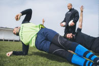 advice-physical-preparation-for-rugby-core-strength-weight-training