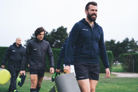 offload-rugby-clothing-club
