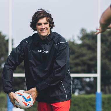 consigli-giocare-a-rugby-in-inverno