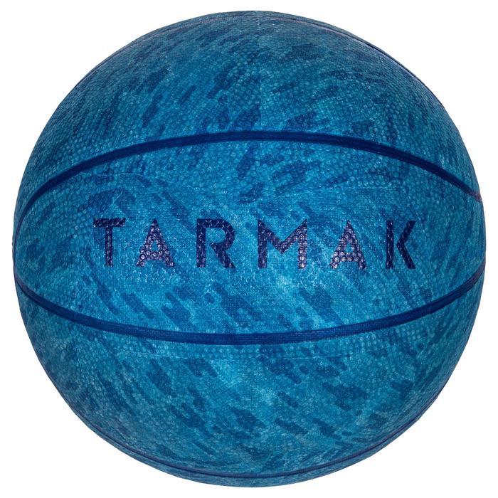 Canasta baloncesto HOOP 500 EasySe lleva y se fija a todas partes en < 60 s.
