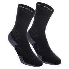 進階中筒籃球襪 SO900
