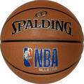 BASKETBALOVÉ MÍČE - MÍČ NBA ALL STAR 2019/2020 SPALDING