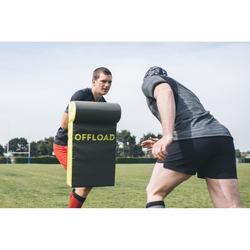 Rugby Tackle Bag R500 Erwachsene