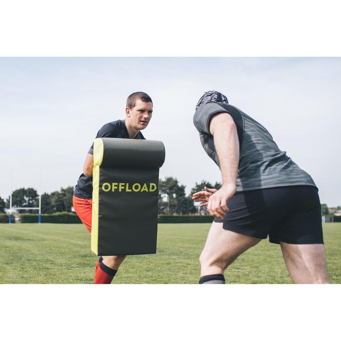 Rugby stootkussen voor volwassenen R500