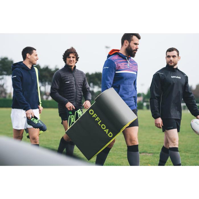 Rugbystootkussen volwassenen
