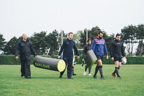 Rugby-Offload-nos-produits-clubs