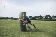 advice-skills-rugby-how-to-train-with-tackle-wedges-and-bags